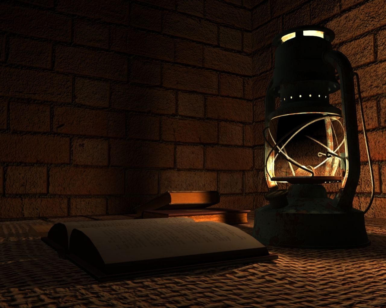 Lantern study  Modelling Texturing Lighting Rendering u0026 Compositing using Autodesk Maya & Lantern study