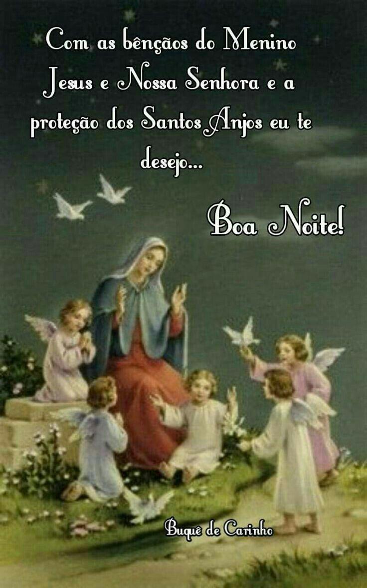 Pin De Maria Em Todas As Midias Figura De Boa Noite Fotos De