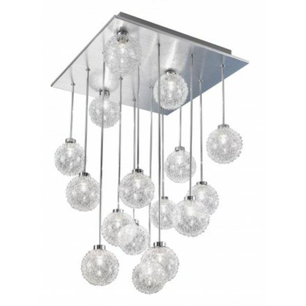 50 modèles- luminaire laurie, synonyme de chic et contamporain design