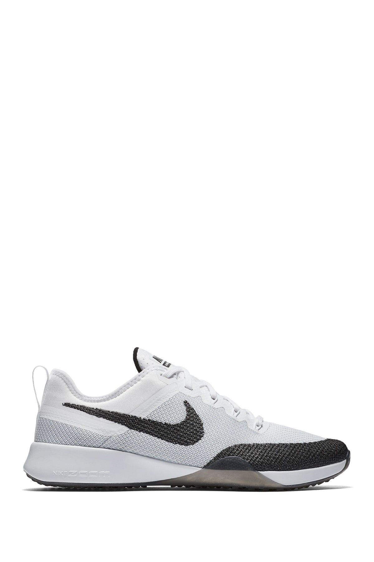 new product a866f c2201 Image of Nike Nike Air Zoom Training Sneaker