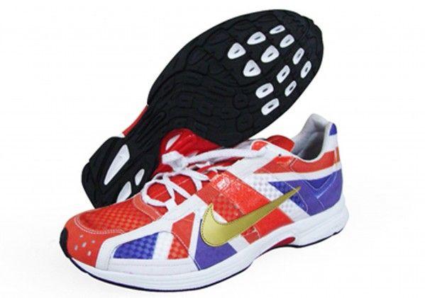 escotilla Asimilar paleta  Nike Zoom Marathoner | Running shoes, Racing shoes, Shoes