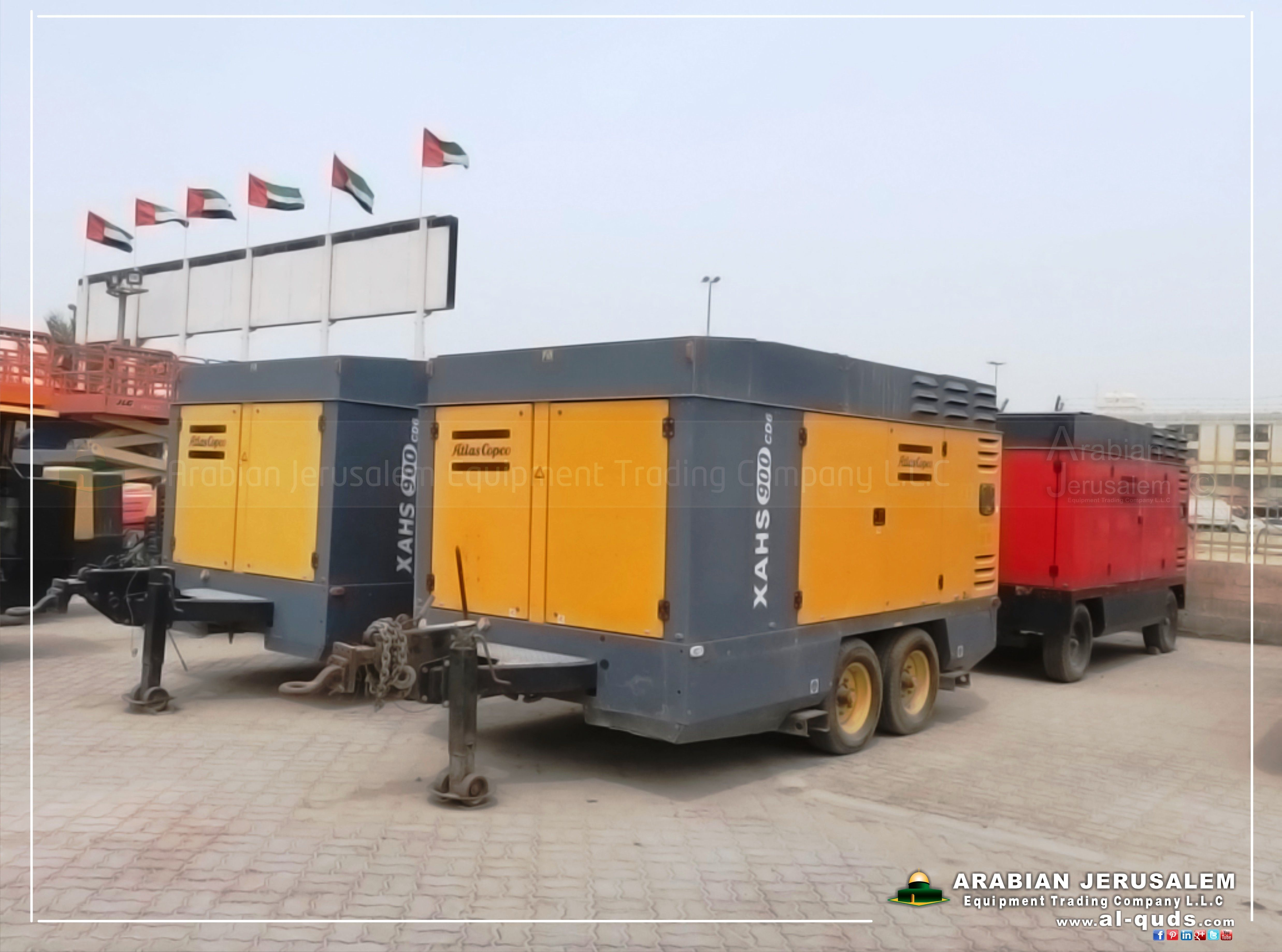 Check out our great selection of Atlas_Copco Air