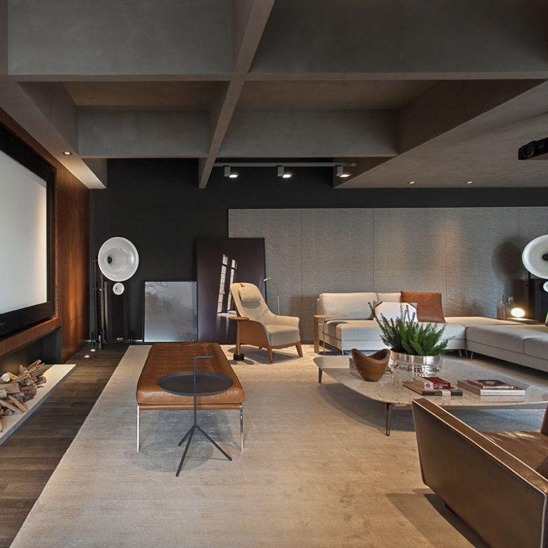 27++ Living room theaters boca raton information