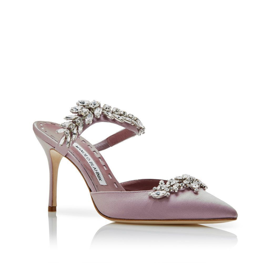 45425cf6362a Manolo Blahnik - LURUM - https   www.manoloblahnik.com us products lurum-12036077   manoloblahnikheelsproducts  manoloblahnikheelsfashion