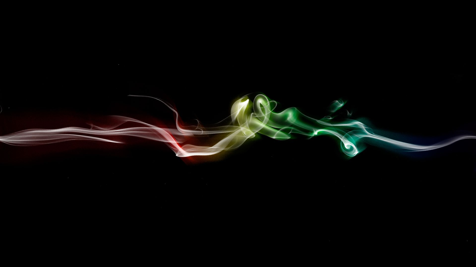 hd neon smoke wallpapers google search a cool picture