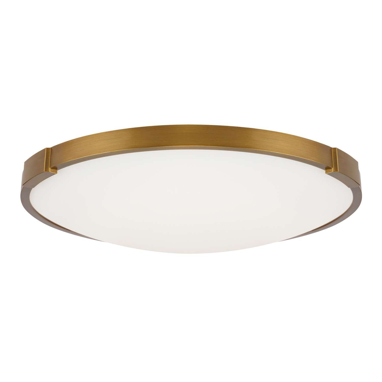 Lance Led Flush Mount Ceiling Light Kitchen Ceiling Lights