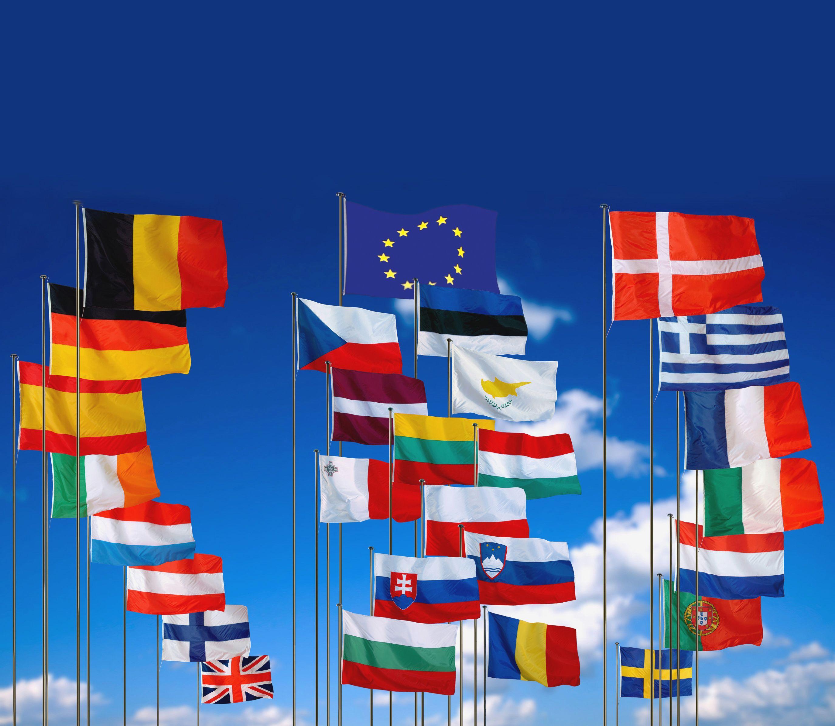 Les Activites Europeennes Du Senat Concernent L 039 Union Europeenne Le Conseil De L 039 Europe Et L 039 Osce Sejour Linguistique Europe L Union Europeenne