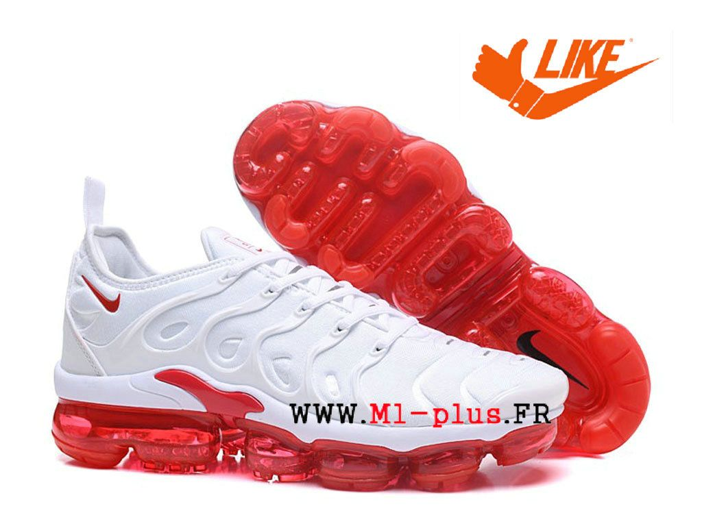 Chaussures de Basketball Nike Prix Pour Homme Nike-Air ...