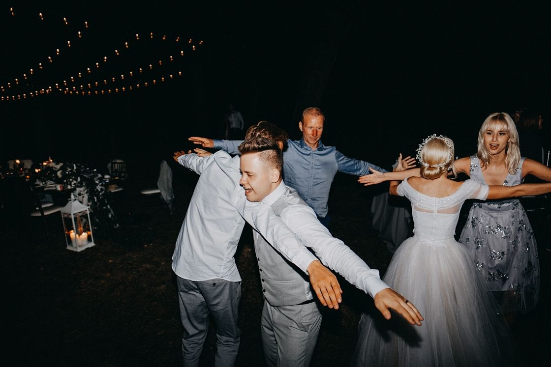 Vestuvės Žeimių dvare Wedding, Wedding dresses, Moving