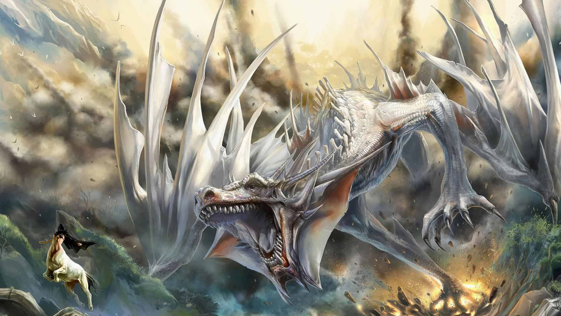 Dragon Fantasy Hd Wallpapers Deep Hd Wallpapers For You Hd 1920 1080 Dragon Hd Wallpapers 1080p 52 Wallp Dragon Pictures Fantasy Dragon Gold Dragon Wallpaper