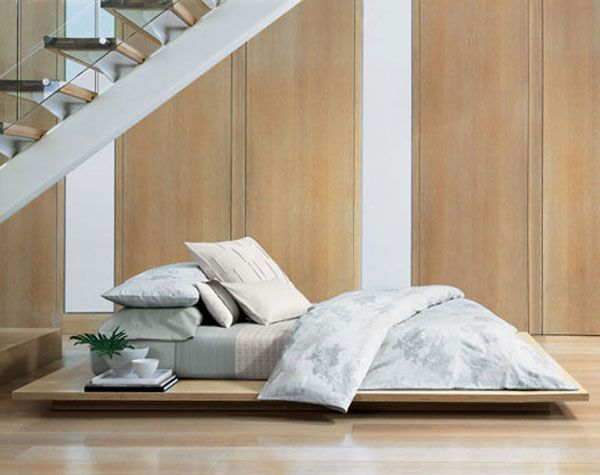 low rise bed frame - Low Rise Bed Frame