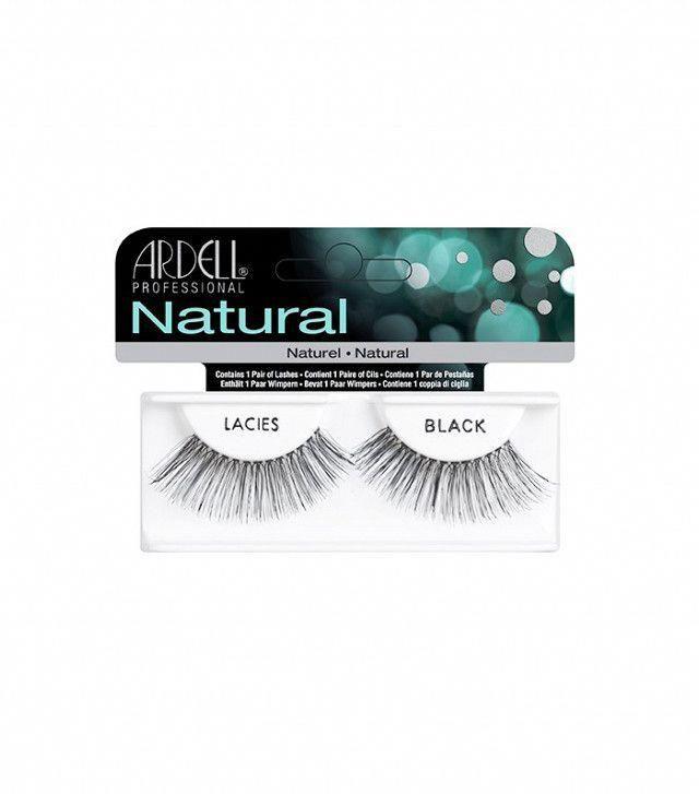 e5598444fd5 Ardell Invisibands Lashes Lacies Black #Lashes | Lashes | Beauty ...