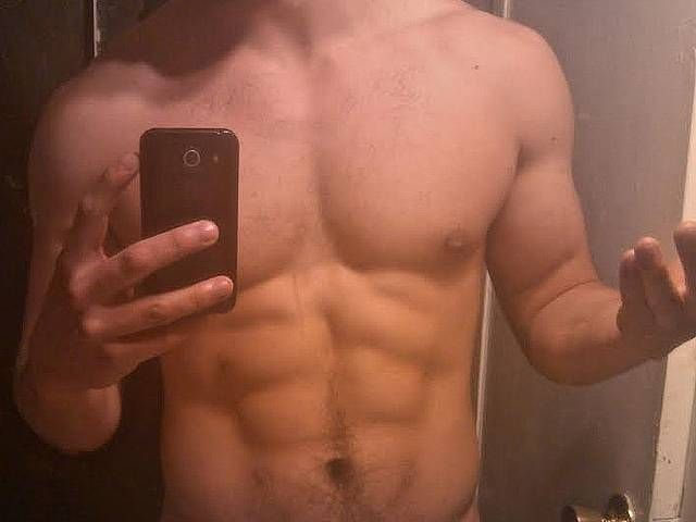 Sweet, passionate china at home cute boy looking for alpha