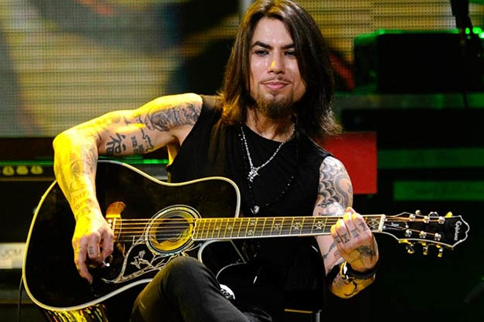 dave navarro age Google Search in 2020 Dave navarro