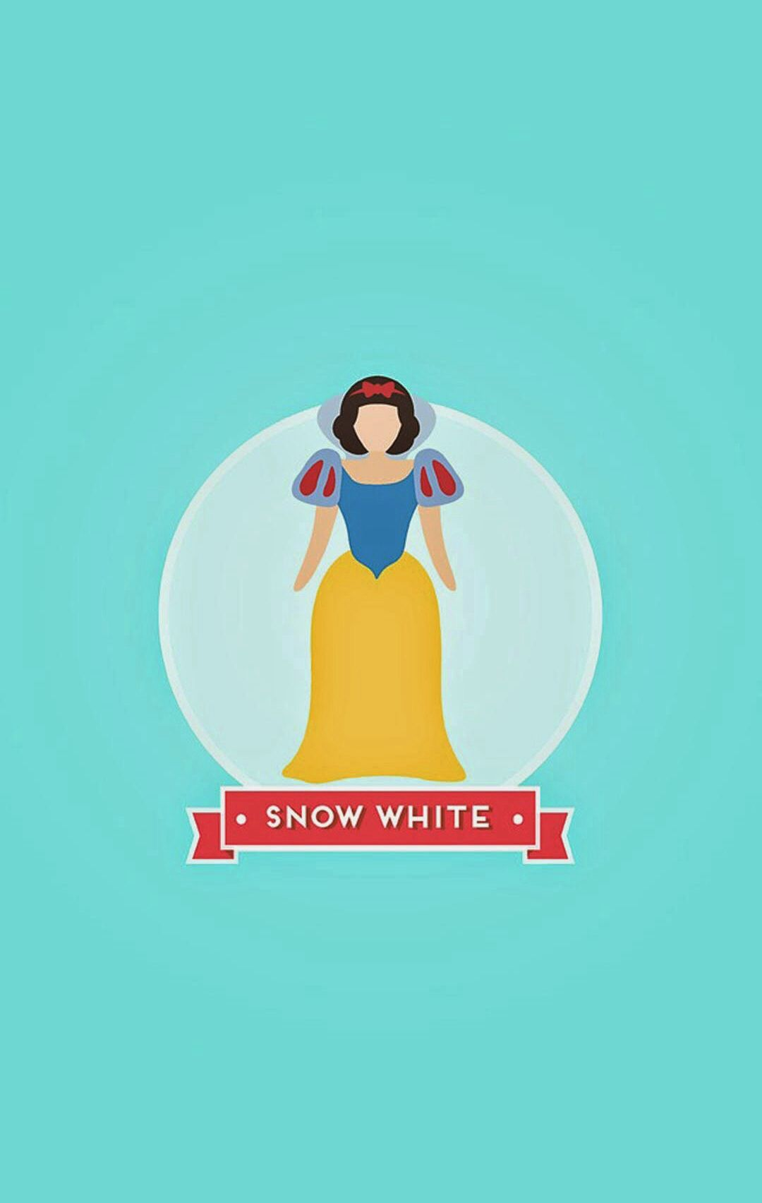 snow white iphone wallpaper | iphone wallpaper | pinterest | white