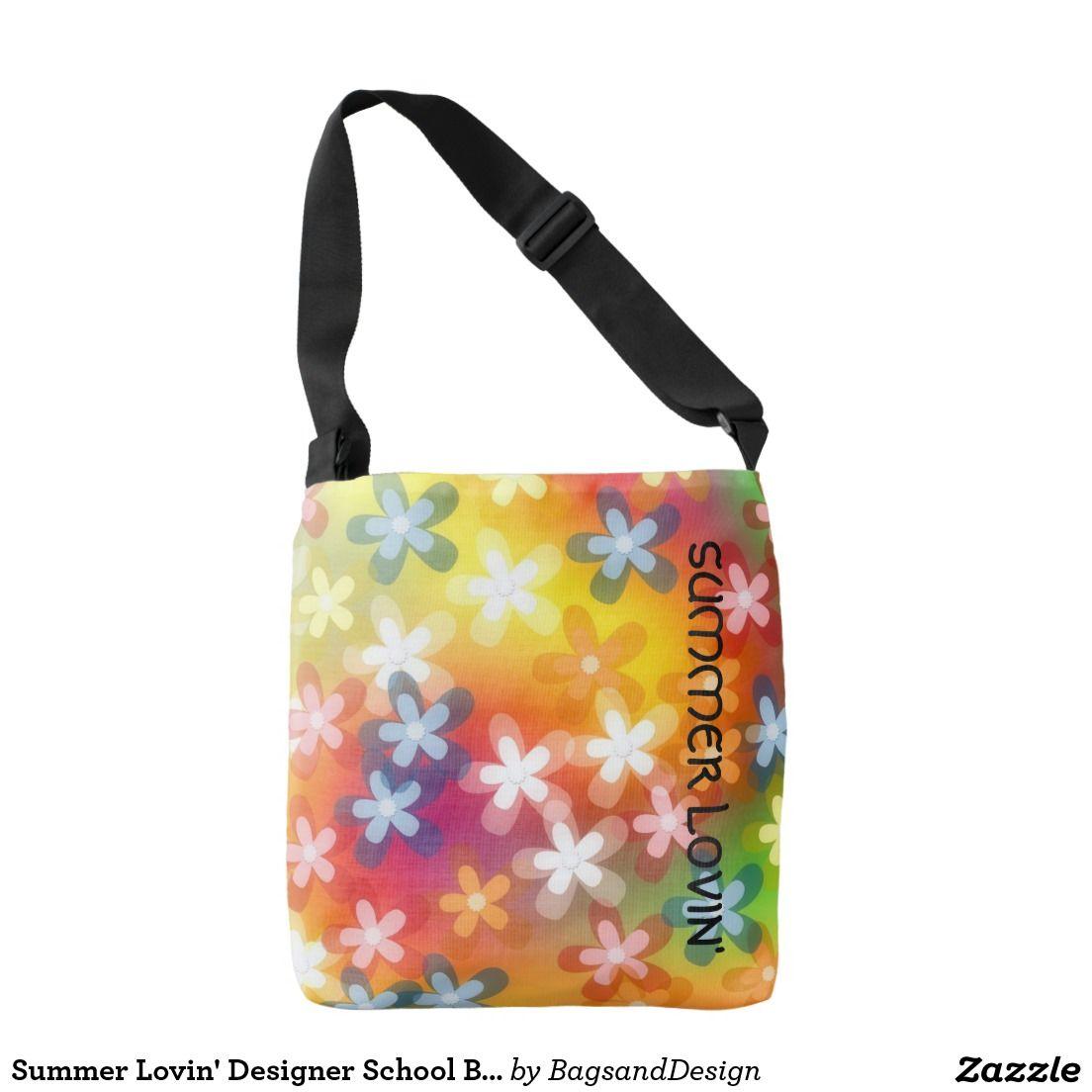 15 % OFF Happy Kiids Schoolbags by Marijke Verkerk Design. Feel Good Fashion & Living® www.marijkeverkerkdesign.nl