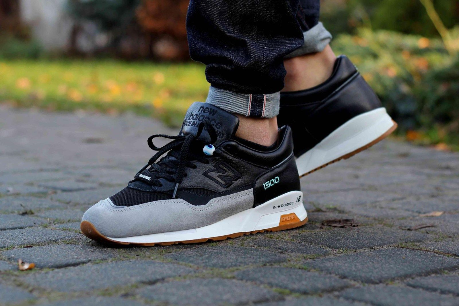 new balance 1500gb nz