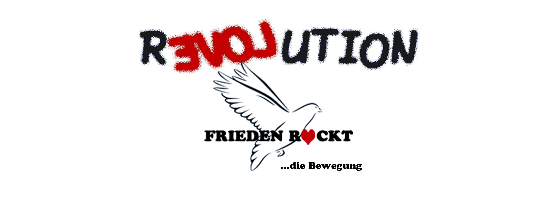 Menschenskind   Hoffnung Der große Diktator  Frieden Rockt Promo Edit