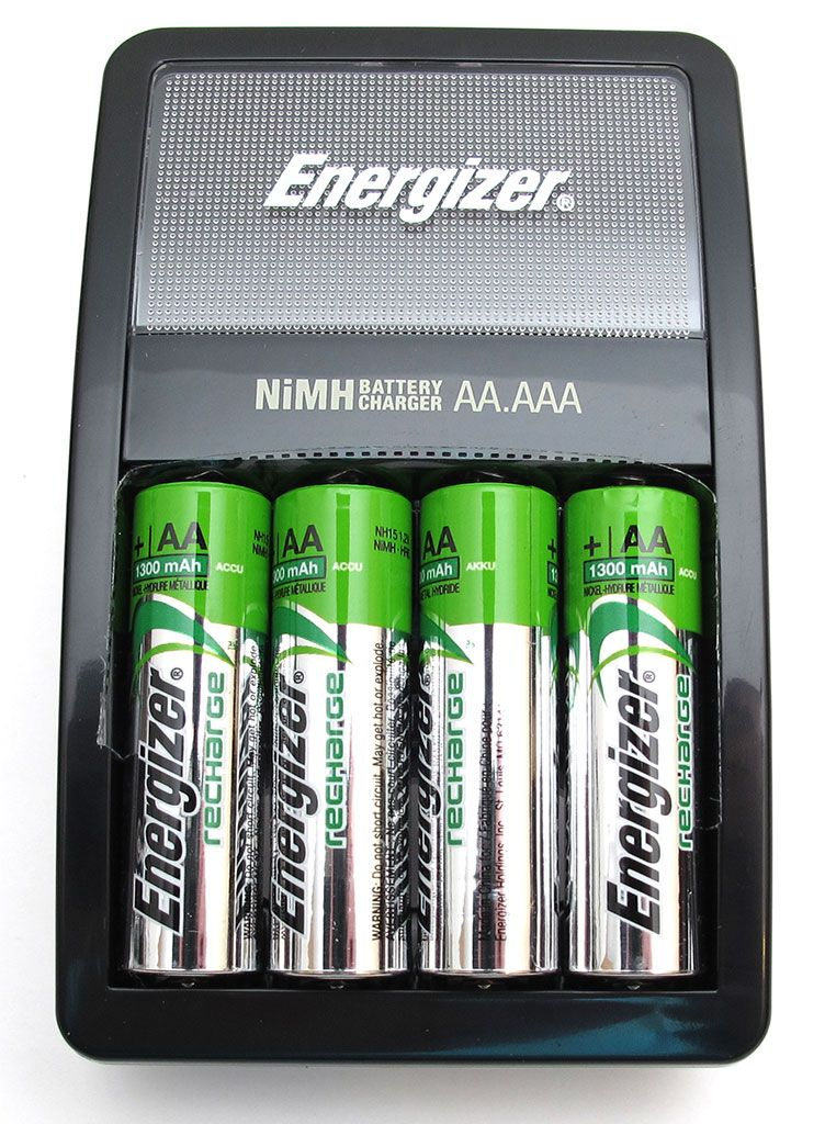 Energizer L92 Photo Aaa Ultimate Lithium Battery 4 Pack Aaa Lithium Battery Energizer Blister Card