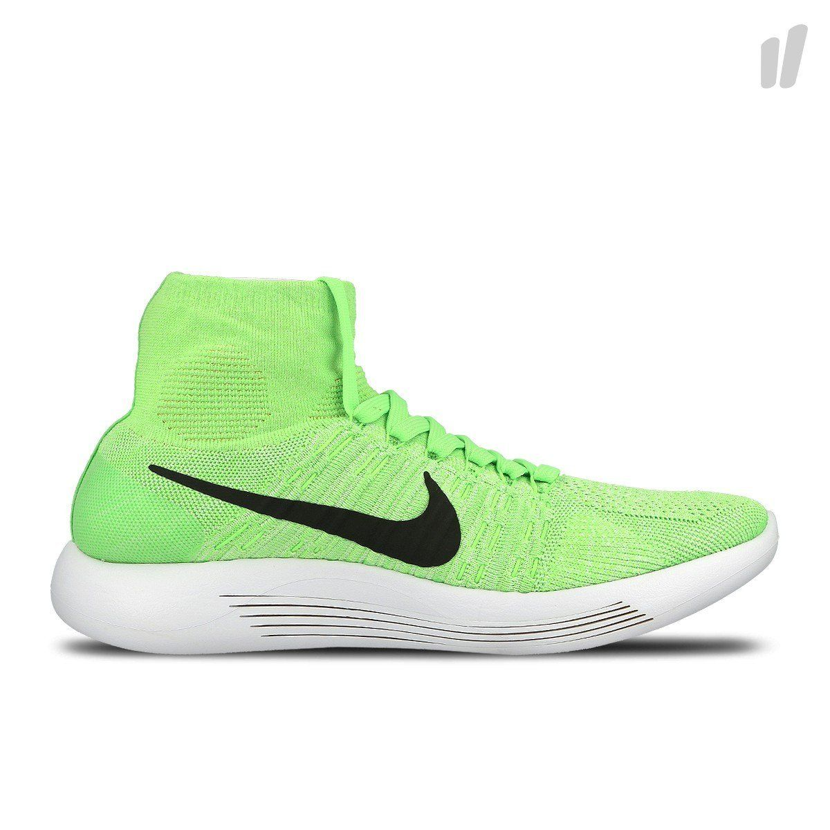 Nike LunarEpic Flyknit amazon