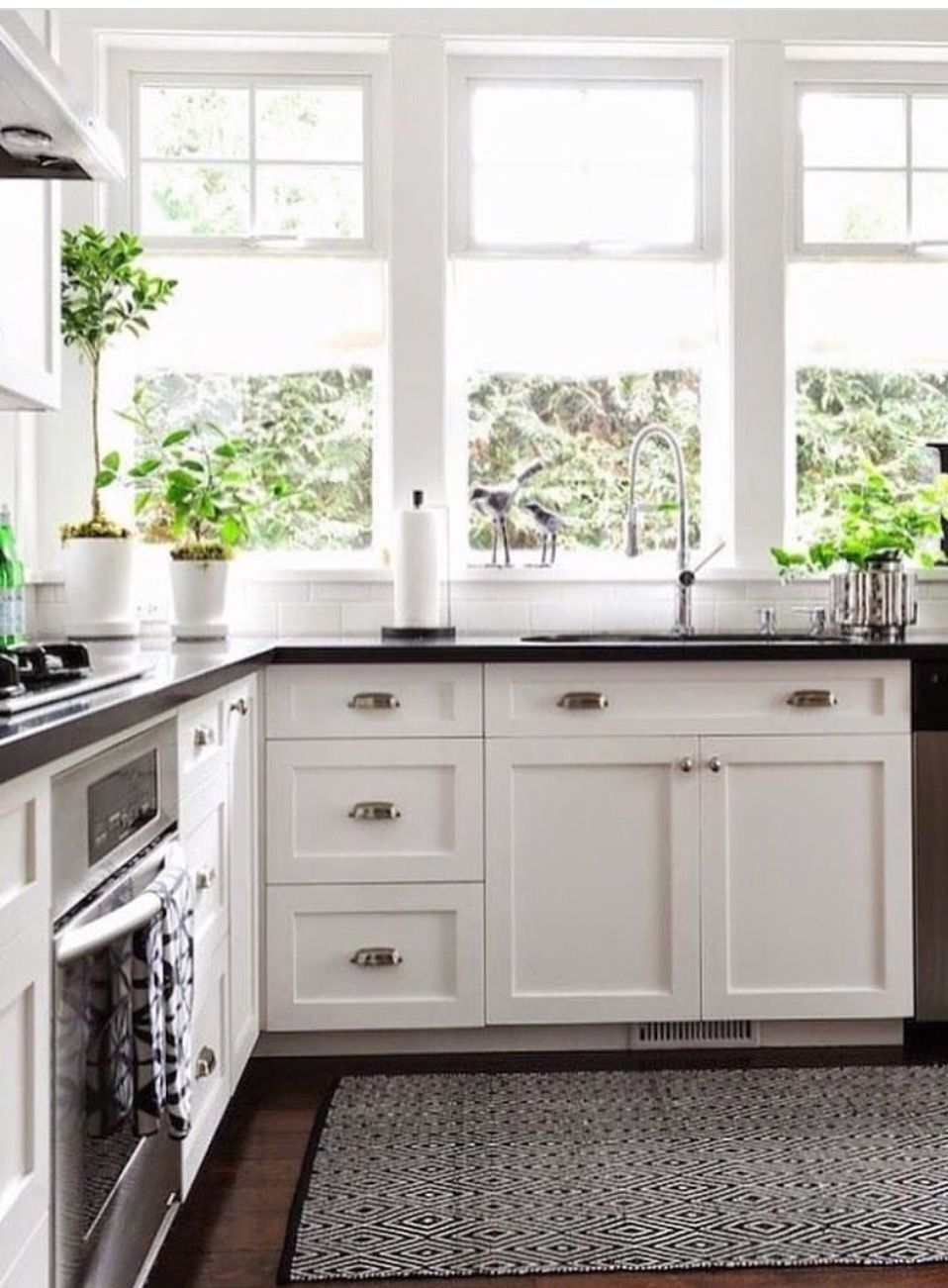 modern kitchen cabinets ideas to get more inspiration dish