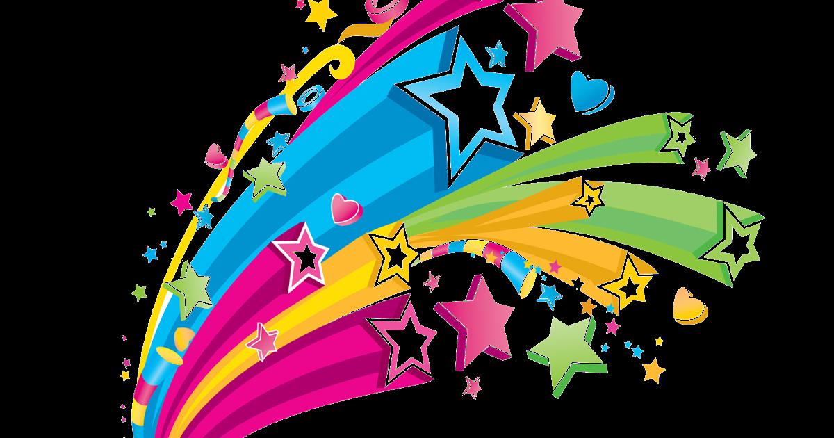 12 Gambar Bintang Vektor Png Unduh Gambar Gratis Tentang Batas Bingkai Desain Dari Perpustakaan Pixabay Yang Sangat Banyak Berup Bintang Gambar Bintang Jatuh