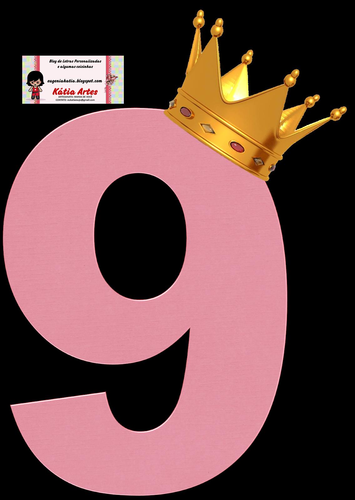 Numerais Rei e Rainhas | Caddellj | Pinterest | Alphabet letters ...