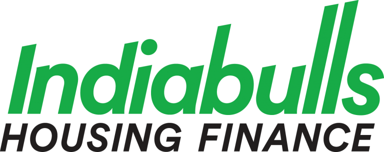 Indiabulls Housing Finance Logo Finance Share Prices Finance Logo
