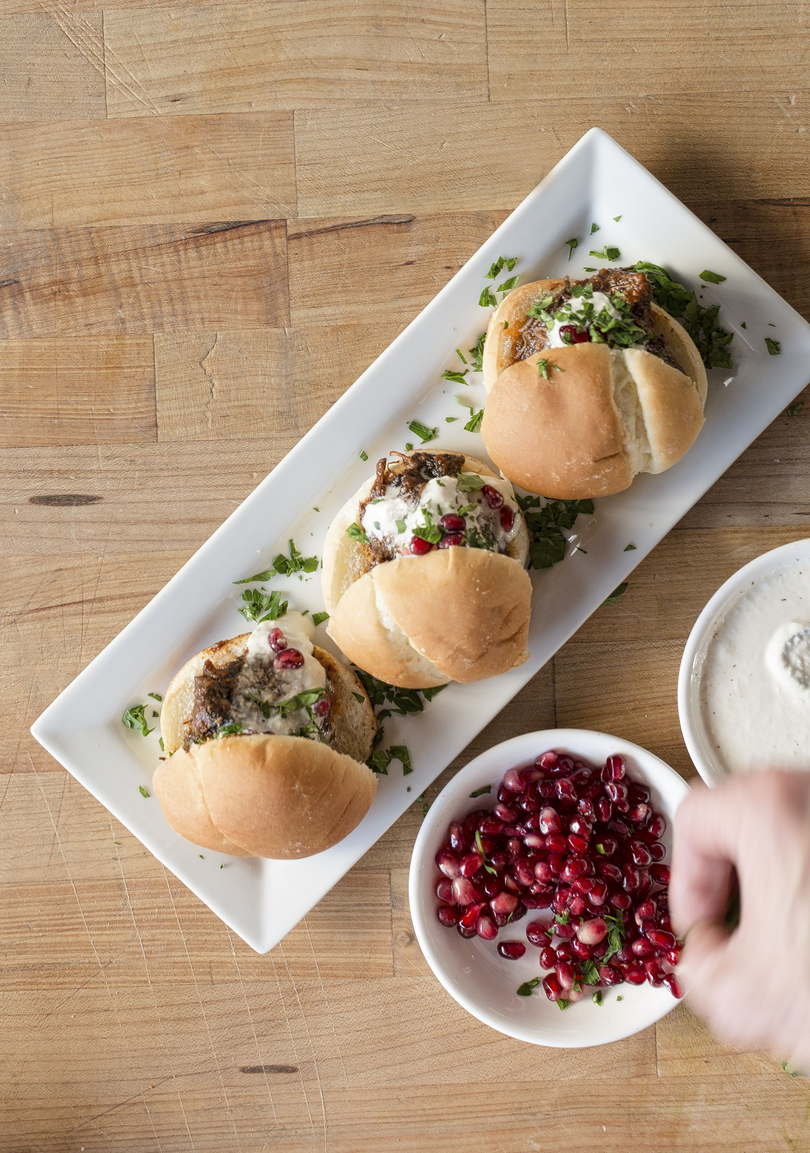 How much does wedding catering cost? Super bowl food