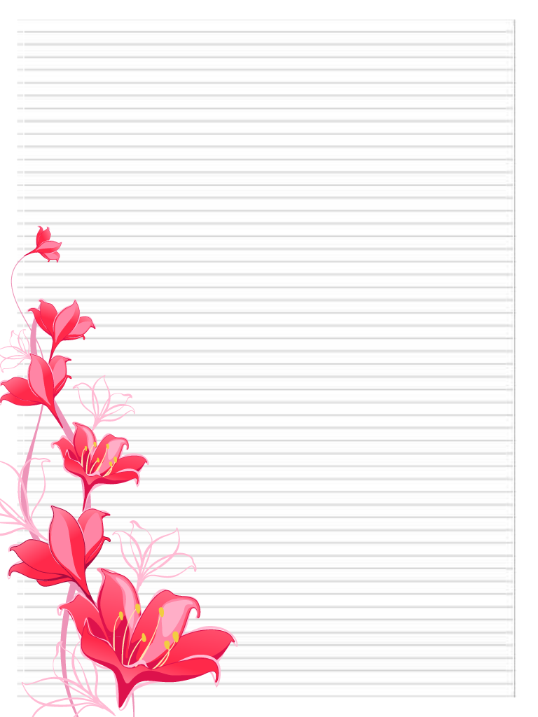 Pin By On Pinterest Stationary Writing Paper