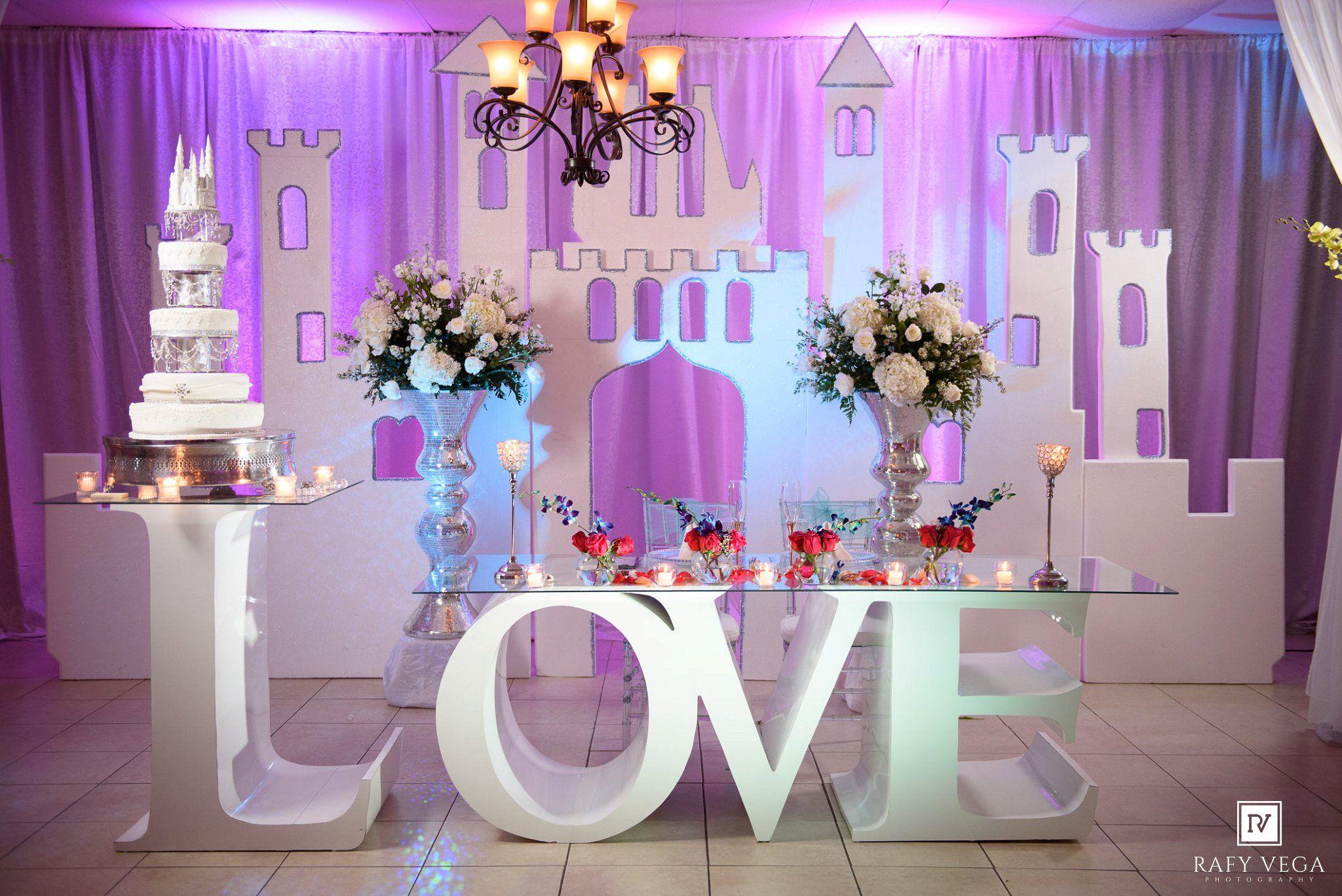 EF-BODA-301_boda en el salon de eventos el palacio en juana diaz ...