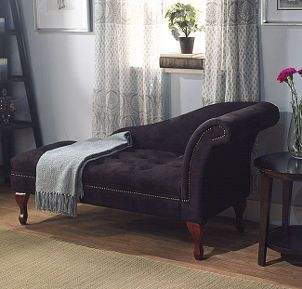 Best Locations For Chaise Lounge Chairs | Overstock.com