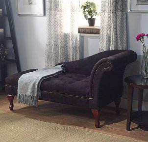 window chair furniture. kidkraft princess chaise lounge by window chair furniture