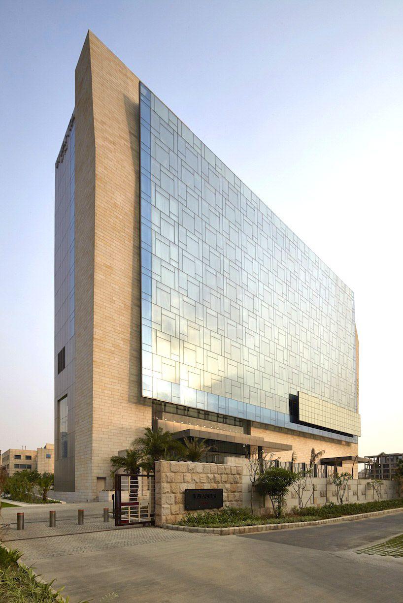 Vivanta By Taj Gurgaon
