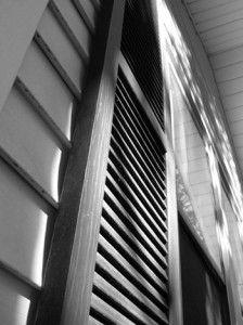 le tarif d un volet bois pvc alu prix et devis menuiserie volet volet bois prix volet. Black Bedroom Furniture Sets. Home Design Ideas