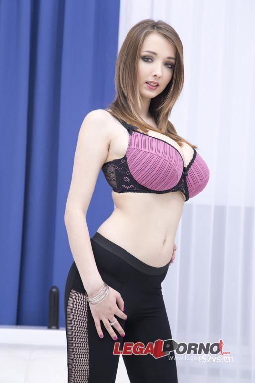 Super hot wife anal sex