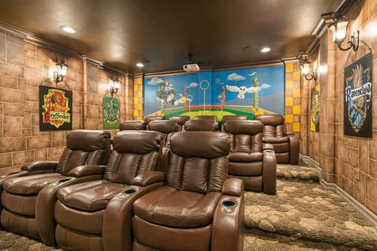 Interior Design In Home 2015 Improve Home Quality Home Theater Seating Home Home Theater Installation