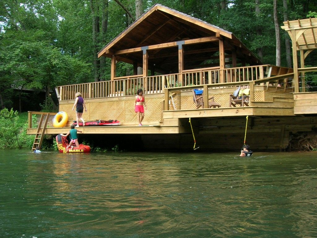 rentals table cabins chattanooga pool with cabin vrbo