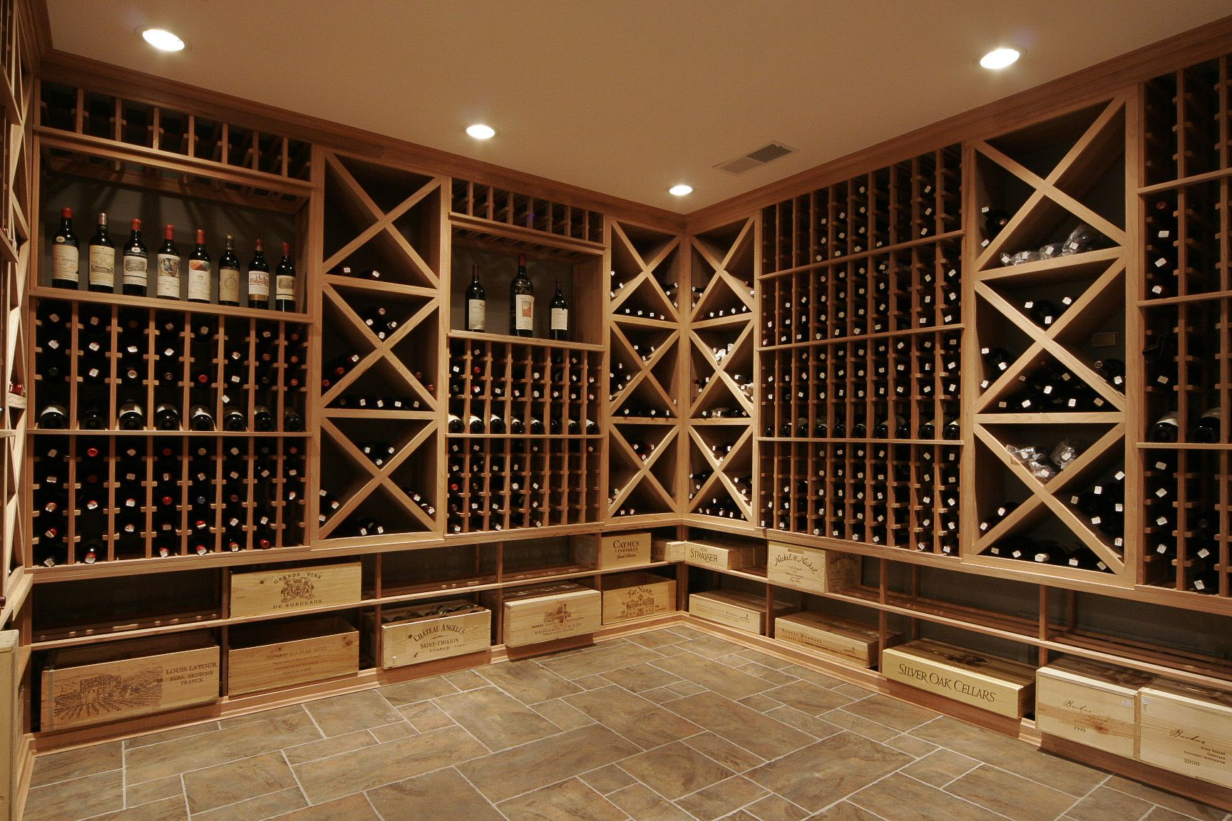 17 best images about wine cellars on pinterest cable wine cellar design and wine cellar