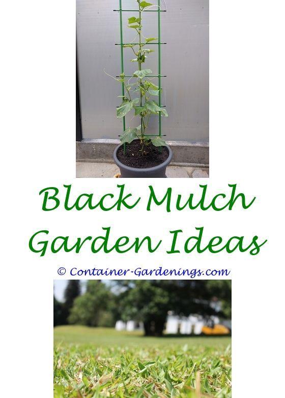 gardener gift ideas for her - contemporary ideas for small gardens ...