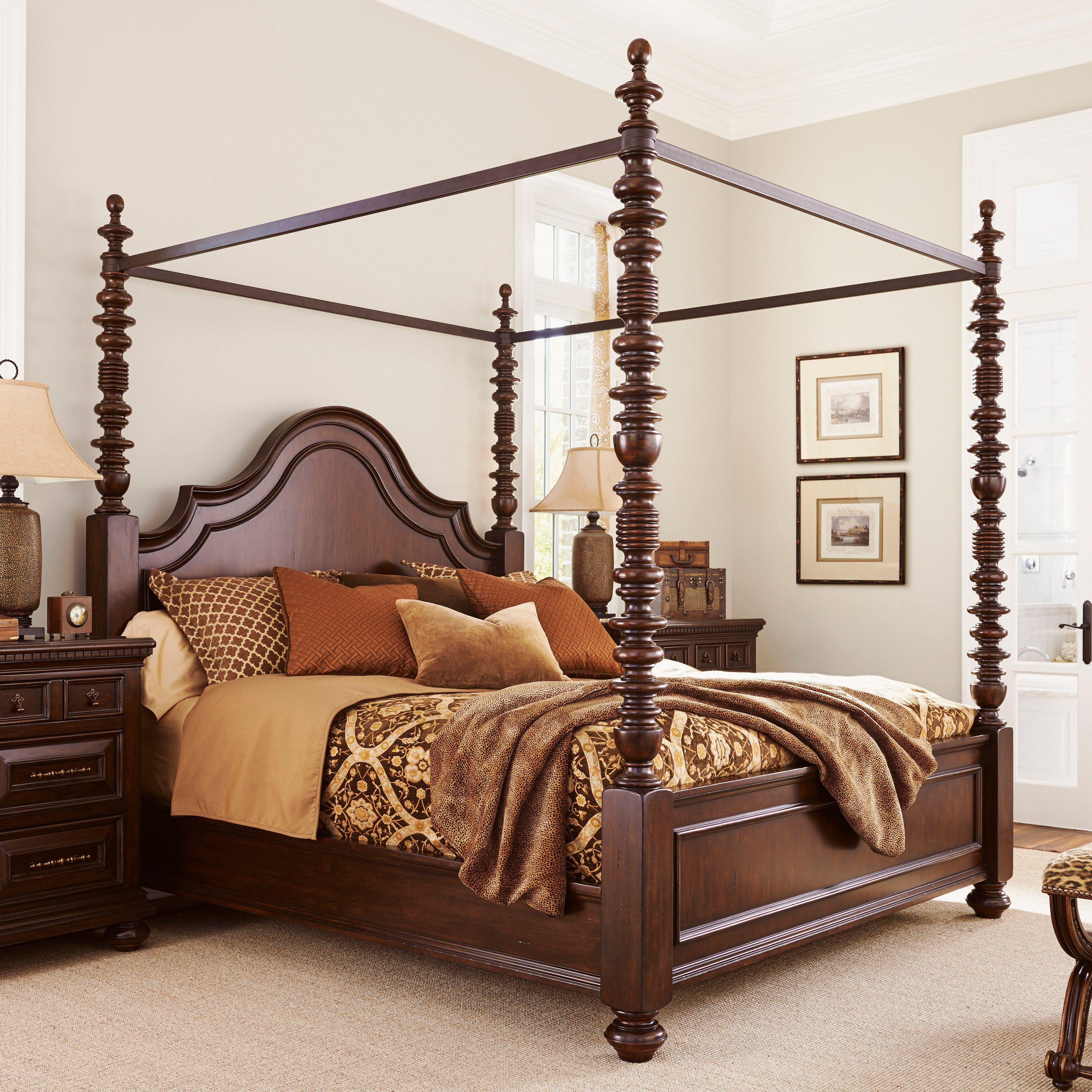 Room · Tommy Bahama ...