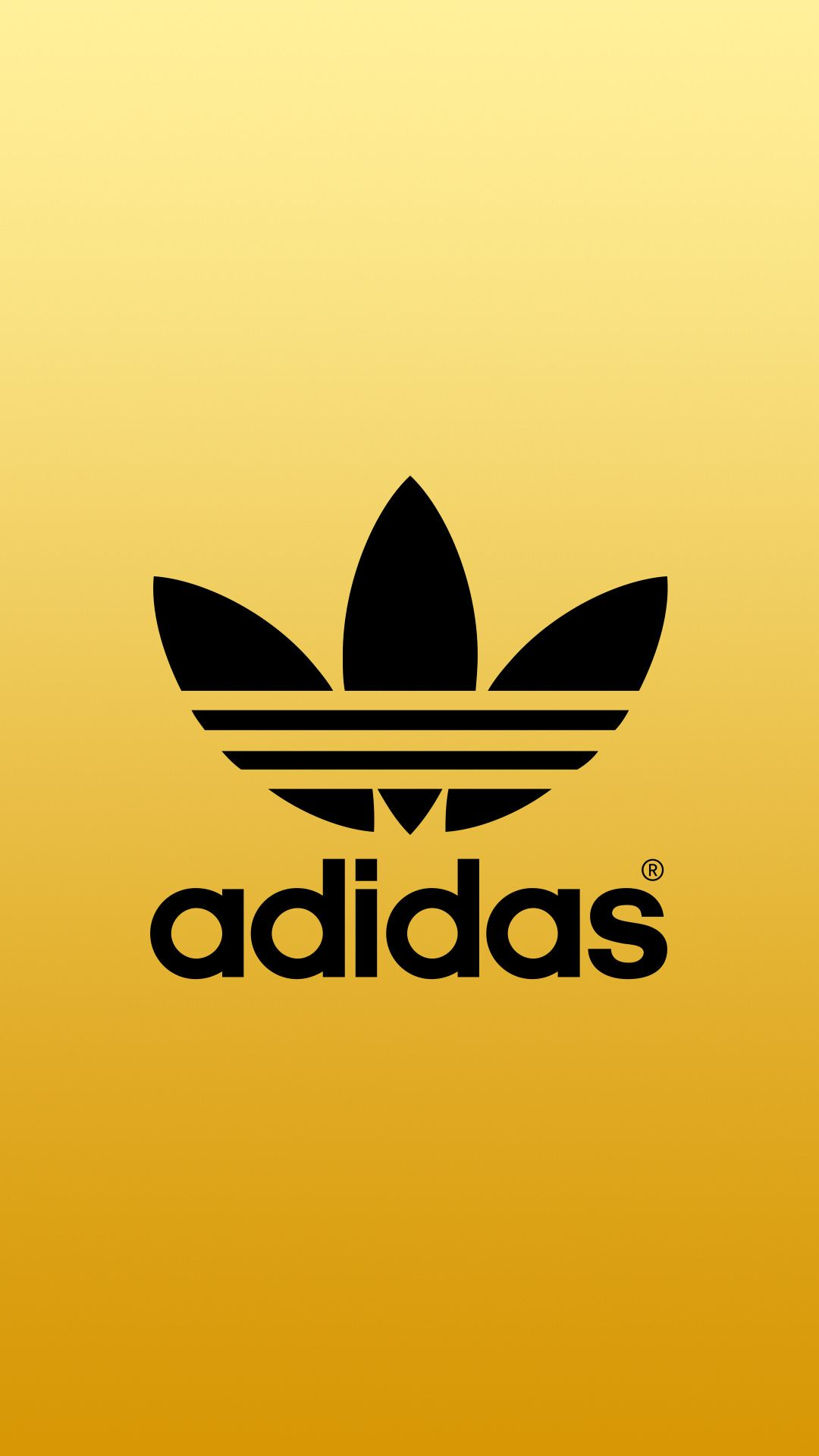 Adidas23 Papel De Parede Adidas Papeis De Parede Para Iphone Papeis De Parede Hd Celular