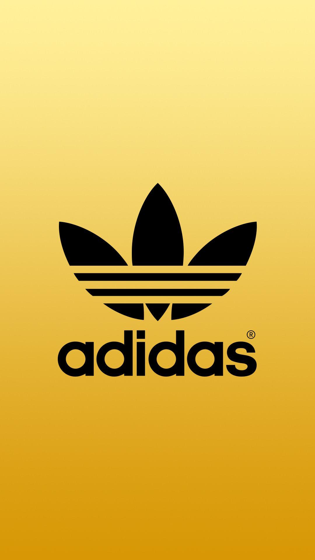 Adidas アディダス の高画質スマホ壁紙25枚 アディダス スマホ壁紙 壁紙