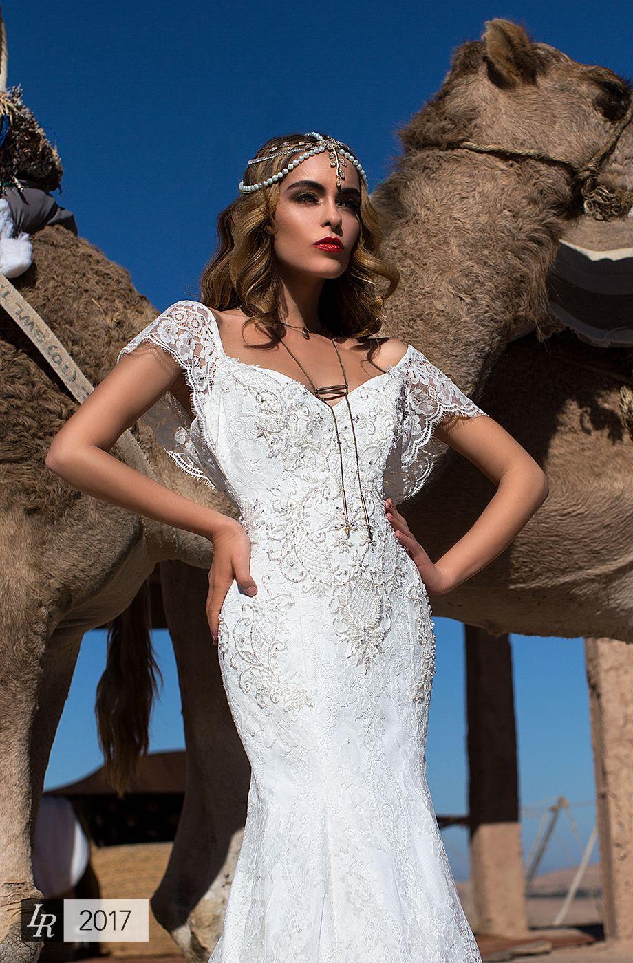 Rima bridal dress pinterest mermaid silhouette and bridal
