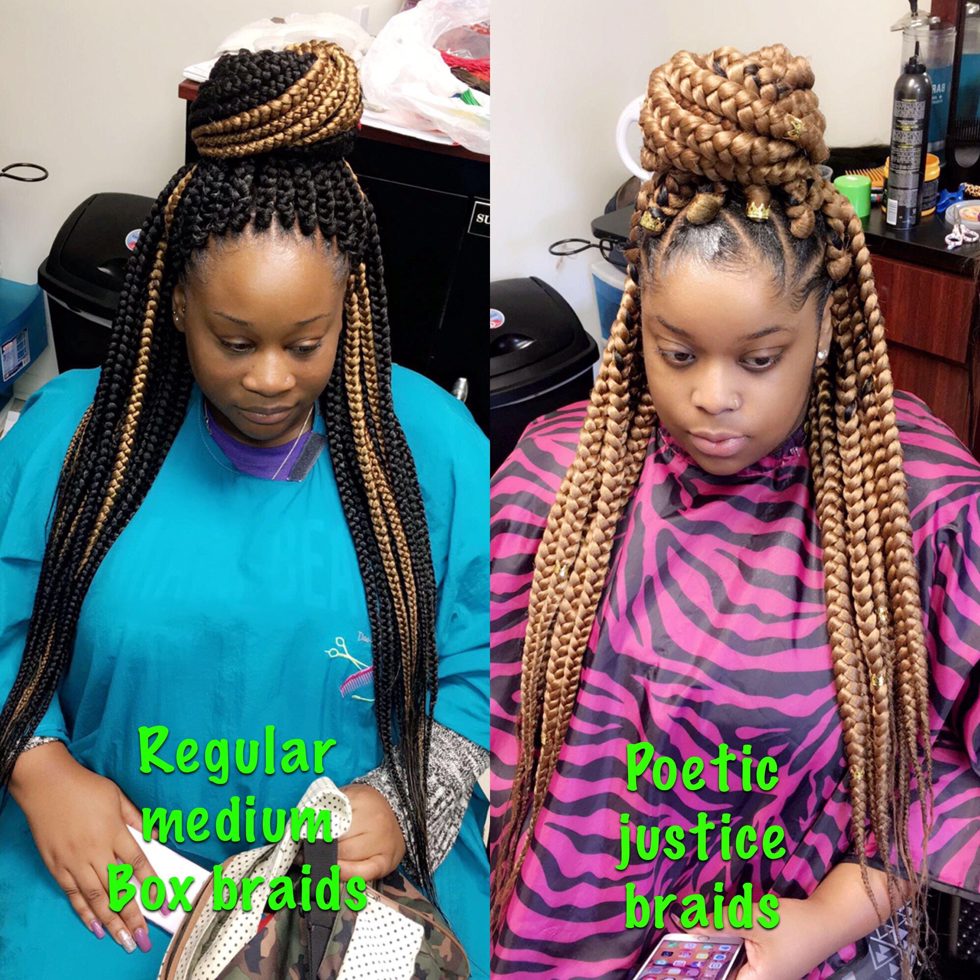 ✨@glixycarti✨ | braids✨ in 2019 | hair styles, curly hair