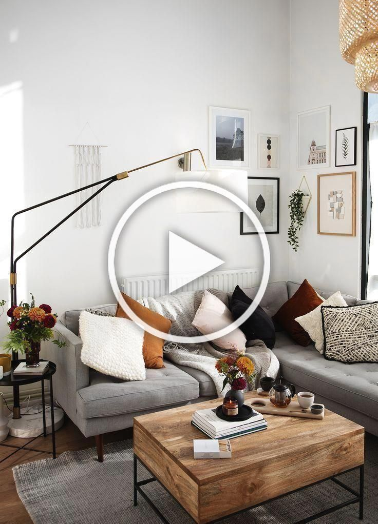 incredible cheap furniture ideas in 2020 interior design on diy home decor on a budget apartment ideas id=49610
