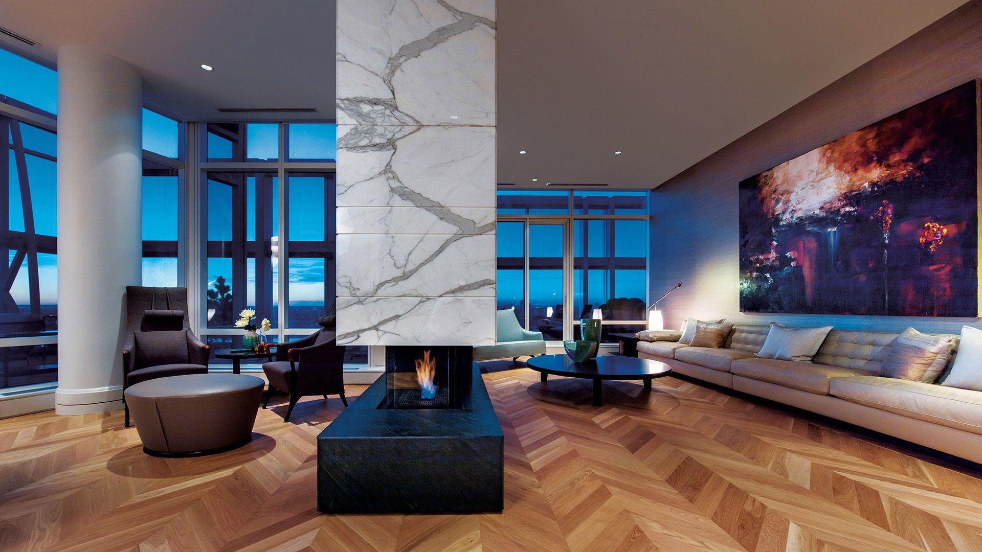 Pin by Darryl Dioso on My Style Luxury living, Luxury