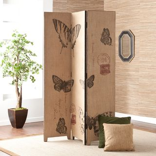 pin by kitty w on decor room divider screen room decorative rh pinterest com