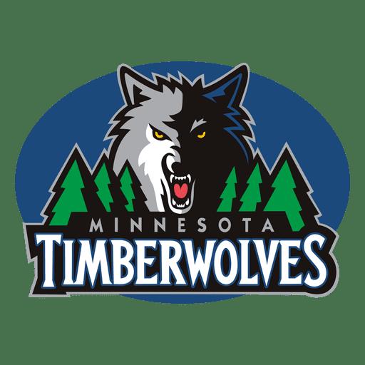 Minnesota Timberwolves Logo Ad Ad Ad Logo Timberwolves Minnesota Minnesota Timberwolves Minnesota Logos