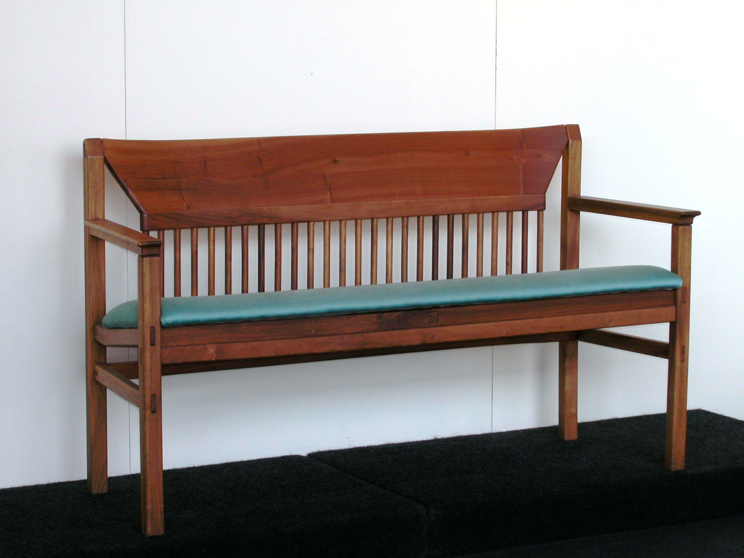 Sgabelli e panche officina rivadossi falegnameria case sedie